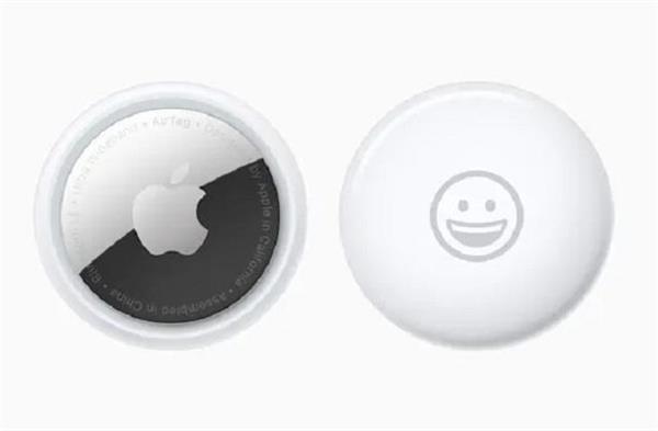 आपके खोए हुए सामान का आसानी से पता लगाने में मदद करेगा Apple का नया AirTag