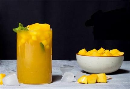 हाई बीपी, शुगर, मोटापे का एक ही इलाज, गर्मियों में बनाकर पीएं स्पैशल...