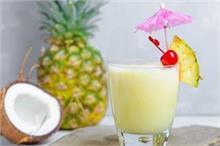 Summer Drinks: इस बार ट्राई करें 2 स्पेशल फ्लेवर की लस्सी