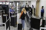 भारत से आने वालों पर्यटकों को 10 दिन तक क्वारंटाइन करेगा फ्रांस
