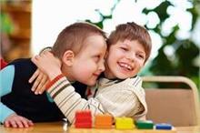 Autism Day 2021: क्या है ऑटिज़्म? बीमारी को पहचानना बहुत...