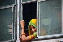 पंजाब सरकार का महिलाओं को तोहफा, आज से कर सकेंगी बसों में...