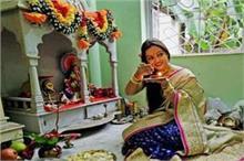 Navratri 2021: वास्तु नियमों के अनुसार करें देवी मां की...