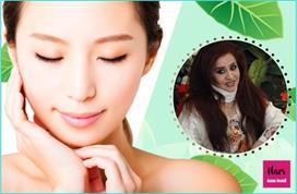 शहनाज हुसैन: Dry Skin के लिए लगाएं दूध-शहद, जानिए Oily...