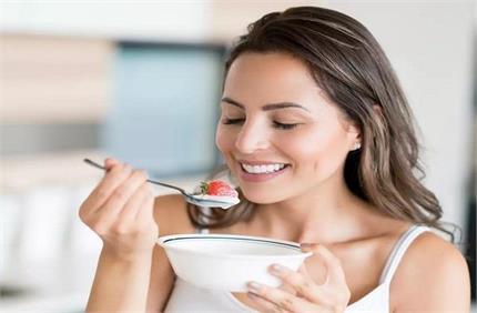 Health Tips: हाई ब्लड प्रेशर के मरीज खाएं ये चीजें, गर्मियों में नहीं...