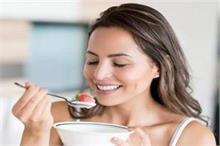 Health Tips: हाई ब्लड प्रेशर के मरीज खाएं ये चीजें,...