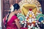 Navratri 2021: दांपत्य जीवन में चाहिए खुशियां तो दुर्गाष्टमी तिथि पर...