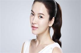 बेदाग और ग्लोइंग स्किन के लिए कोरियन लड़कियां अपनाती हैं...