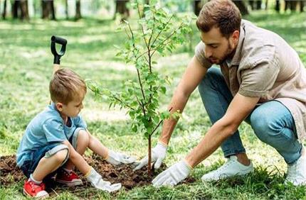 World Earth Day: बच्चों को बताएं धरती का महत्व, इन छोटी-छोटी आदतों...