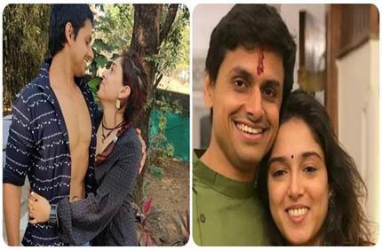 खुल्लम-खुल्ला इश्क फरमा रही आमिर की बेटी आइरा, बोलीं- मुझे नहीं किसी...