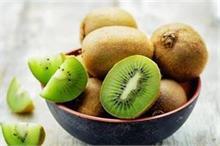बड़े काम का है यह छोटा सा फल, रोजाना सेवन करने से मिलेंगे 8...