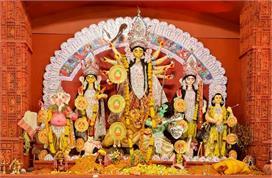 Navratri Special: देवी मां के स्वागत में ऐसे सजाएं घर और...