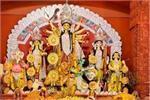 Navratri Special: देवी मां के स्वागत में ऐसे सजाएं घर और मंदिर