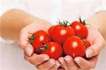 Tomatoes के 7 साइड इफेक्ट्स, हर सब्जी में डालने से पहले एक...