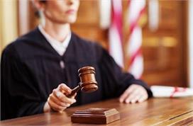 महिला चीफ जस्टिस बनने का आ गया समय, जज बन करेंगी न्याय