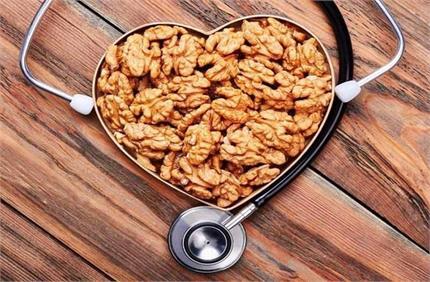 रोजाना खाएं भीगे अखरोट, कैंसर और डायबिटीज जैसी बीमारियां रहेगी कोसों...