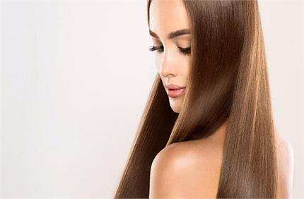 हफ्ते में 2 बार एलोवेरा के साथ लगाएं ये चीजें, पतले बाल होंगे लंबे-घने