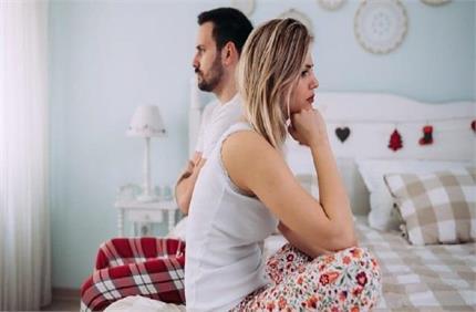 शादी के बाद महिलाएं अनजाने में भी न करें ये 5 गलतियां