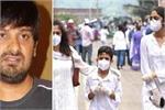 वाजिद खान की प्राॅपर्टी पर बच्चों का हक, सिंगर की पत्नी बोली- न्याय...