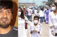 वाजिद खान की प्राॅपर्टी पर बच्चों का हक, सिंगर की पत्नी...