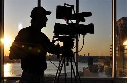 फिल्म शूटिंग को लेकर नई गाइडलाइंस, नियम तोड़े तो होगी कड़ी कार्यवाही