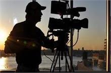 फिल्म शूटिंग को लेकर नई गाइडलाइंस, नियम तोड़े तो होगी कड़ी...