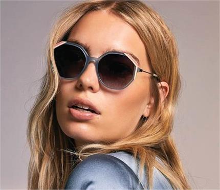 Oversized या Cat Eyes, गर्मियों में आप भी ट्राई करें ये Sunglasses