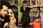 'Kapil Sharma Show' के इस काॅमेडियन से सुगंधा ने की सगाई, उड़ी थी...