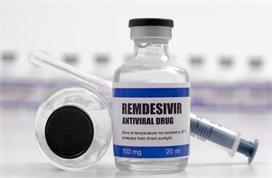 क्या है Remdesivir इंजेक्शन, देश में क्यों मचा इसके लिए...