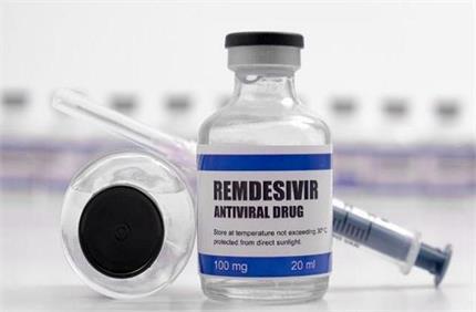 क्या है Remdesivir इंजेक्शन, देश में क्यों मचा इसके लिए हाहाकार?...