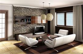 Home Decor: छोटे घर को बड़ा दिखाने में काम आएंगे ये टिप्स