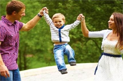बच्चों को सिखाएं ये Healthy Habits, हर कोई करेगा तारीफ