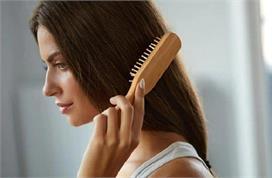 Hair Care में न करें ये गलतियां, वर्ना बाल हो जाएंगे डैमेज