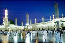 Ramadan Special: ये हैं दुनिया की सबसे खूबसूरत और ऐतिहासिक...
