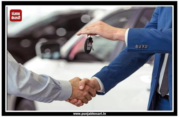 खरीदने जा रहें पहली कार तो ध्यान में रखें ये बातें, समय और पैसे दोनों की होगी बचत