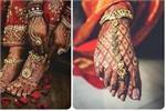 Bridal Fashion: दुल्हन के लुक को पूरा करेंगे ये लेटेस्ट Toe Ring...