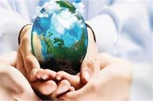 Earth Day: आखिर क्यों मनाते हैं पृथ्वी दिवस? जानिए कैसे हुई...