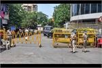 भारत में पिछले 24 घंटों में कोरोना का बड़ा धमाका, महाराष्ट्र में 15...