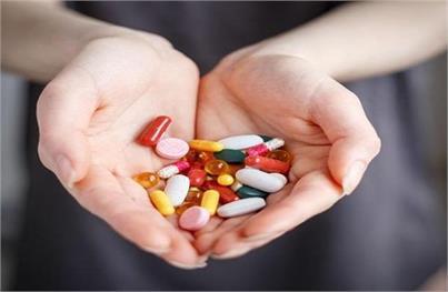 महिलाओं के लिए बेहद जरूरी हैं ये 5 विटामिन, इन खतरनाक रोगों...