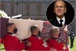 शाही तरीके से किया गया प्रिंस फिलिप का अंतिम संस्कार, शामिल हुए सिर्फ...