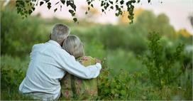 जानिए, खुशहाल और कामयाब शादी की सीक्रेट रेसिपी