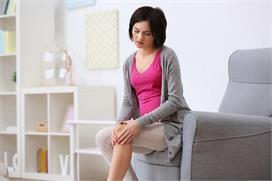 प्रेगनेंसी में क्यों बढ़ जाता है घुटनों का दर्द? नुस्खें...