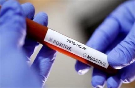 कोरोना महामारी का बढ़ता प्रकोप, रिकवरी के मामलों में हो रही बढ़ोतरी