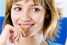 रोजाना खाएं सिर्फ 2 भीगे अखरोट, कैंसर और डायबिटीज जैसी...