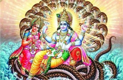 Varuthini Ekadashi: शादी में आ रही है अड़चनें तो इस शुभ दिन पर करें...