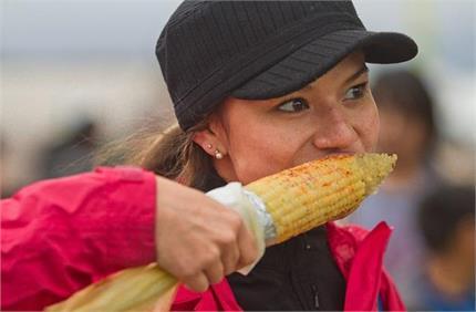 गर्मियों में जरूर खाएं Sweet Corn, कई बीमारियों से रहेगा बचाव