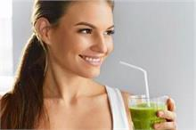 Amla Benefits: सेहत के लिए वरदान है आंवला, कई बीमारियों का...