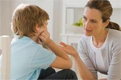 बच्चों को कैसे और किस उम्र में दें सेक्स एजुकेशन?
