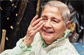 'Times Group' की अध्यक्ष इंदु जैन का निधन, कोरोना वायरस...