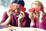 Zodiac Sign: प्यार के मामले में ईमानदार होती है ये लड़कियां, उम्रभर...